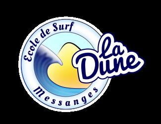 la-dune-logo