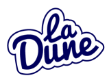laDune-seule